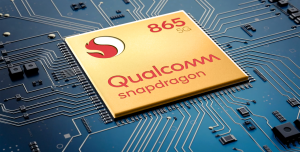 Qualcomm Snapdragon 865 ve Snapdragon 765 İşlemciler İçin CAF Kaynakları Yayınlandı