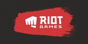 Riot Games'ten Türk Yöneticilere Üst Düzey Atama