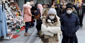 Türk Şirketlerden Koronavirüse Karşı Pandemi Yönetim Sistemi