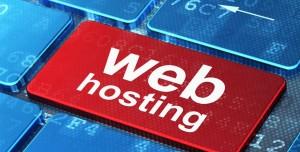 Web Hosting Nedir? Hosting Alırken Nelere Dikkat Edilir?