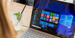En İyi Antivirüs Programları Yarı Fiyatına, Windows 10 Pro Key Ücretsiz!