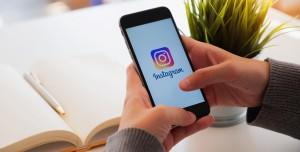 Instagram'da Belirli Kişilerin Yorumları Nasıl Engellenir?