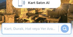 Mardin Kart