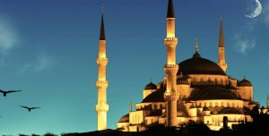 Ramazan Ayında İhtiyaç Duyabileceğiniz Mobil Uygulamalar