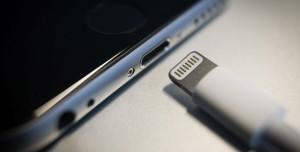 Bir Sonraki iPhone, Kablosuz Şarj Özelliği ile Gelebilir