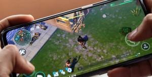 Android İçin En İyi MMORPG Oyunları (2020)