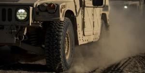 Call of Duty Askeri Araçları İstediği Gibi Kullanabilecek