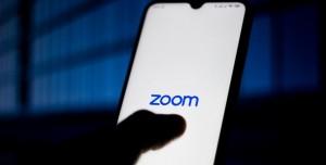 Zoom Uygulamasının Açığı Sebebiyle Windows Şifreniz Çalınabilir