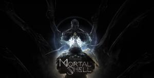 Aksiyon-Rol Yapma Oyunu Mortal Shell Duyuruldu