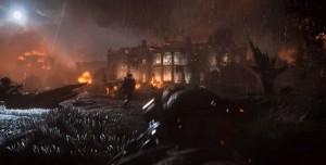 Call of Duty: Modern Warfare 2 Remastered'dan Karşılaştırması Videosu