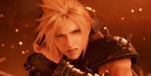 Final Fantasy VII Remake'in PC Versiyonu Onaylandı