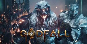 Godfall Oyunundan Yeni Detaylar Paylaşıldı