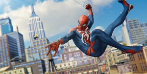 Marvel's Spider-Man, Just Cause 4 ve Dahası PlayStation Now'a Ekleniyor