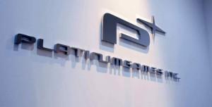 PlatinumGames, Beşinci Bir Duyuru için Hazırlanıyor