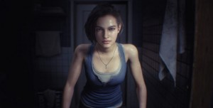Resident Evil 3 (2020)'ün Çıkış Fragmanı Yayınlandı