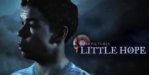 The Dark Pictures Anthology: Little Hope'un Tanıtım Fragmanı Yayında