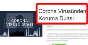 Koronadan Korunma Duası Çıktı, YouTube TikTok'a Rakip Oluyor! - Teknoloji Haberleri #90
