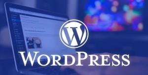 Wordpress 5.4 Çıktı! İşte Gelen Yenilikler