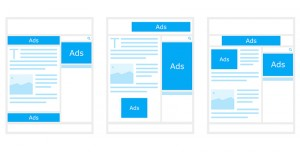 En İyi 10 Google Adsense Alternatifi