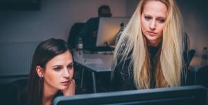 Office Alternatifi Olarak Ne Kullanılabilir?