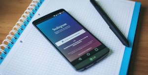 En İyi Instagram Hikaye Oluşturma Uygulamaları (2020)