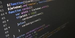 JavaScript Öğrenmek İçin 7 Neden