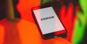 Skype Çalışmama Sorunu iPhone'da Nasıl Düzeltilir?