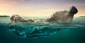 Bilim İnsanları Plastik Atıklar İçin Yeni Bir Çözüm Buldu