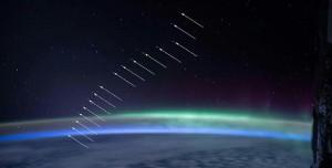 Starlink İnterneti Yakında Halka Açılacak