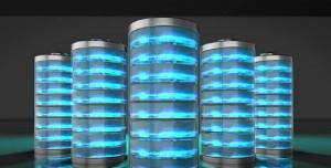 Yeni Batarya Teknolojisi Bilimsel Olarak Açıklandı