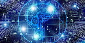 Beyinde Aşırı Alkol Tüketimini Kontrol Eden Bölge Keşfedildi