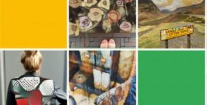 Google Arts & Culture ile Fotoğraflarınız Sanat Eserlerine Dönüşecek