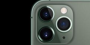 iPhone'u Webcam Olarak Kullanmanın Yolu (2020)