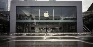 Apple, iPhone Üretiminin Bir Kısmını Çin'den Hindistan'a Kaydırabilir
