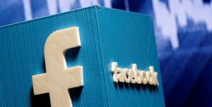 Facebook, Afrika'da İnternet Altyapısı Kuracak
