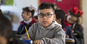 Okullar Her İlde Farklı Tarihlerde Açılabilir! İşte Detaylar