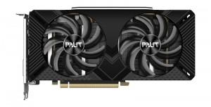Palit RTX2060 Super Dual 8GB İncelemesi! Tüm Detaylara Göz Attık