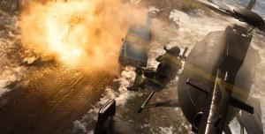 Call of Duty: Black Ops Cold War Duyurusu için Hazırlık Yapılıyor Gibi