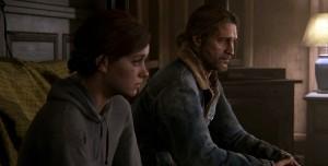 The Last of Us Part 2'nin Türkçe Dublajlı Yeni Fragmanı Yayında