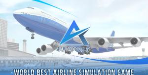 AirTycoon 5