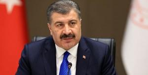 26 Mayıs Türkiye Koronavirüs Tablosu, Vaka Sayısı ve Can Kaybı Kaç Oldu?