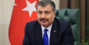 27 Mayıs Türkiye Koronavirüs Tablosu, İşte Vaka Sayısı ve Can Kaybı
