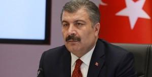 29 Mayıs Türkiye Koronavirüs Tablosu, İşte Vaka Sayısı ve Can Kaybı