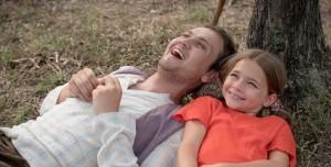 7. Koğuştaki Mucize Filmi Rekor Kırdı