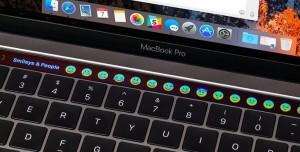 Apple, MacBook Pro'nun RAM Artırma Bedelini 2 Katına Çıkardı