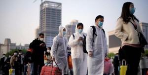 Çin: Aşı Yüzde 99 Etkili Olacak