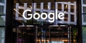 ABD Hükümeti, Google'a Dava Açtı: Sebebi Ne?