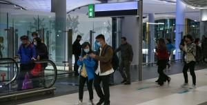Türkiye'deki İlk Koronavirüs Vakasının Kaynağı Belli Oldu