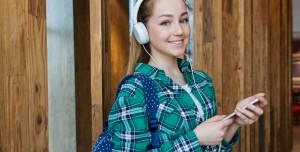 Android İçin En İyi 5 Ses Dönüştürücü (2020)