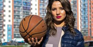 Android İçin En İyi Basketbol Oyunları (2021)